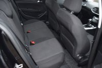 Peugeot 308 1.6 HDi 92 Active 5dr