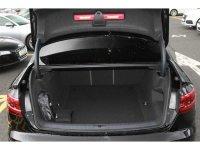 Audi A4 3.0 TDI V6 (272 PS) quattro S Line
