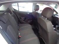 Vauxhall Corsa SRI ECOFLEX