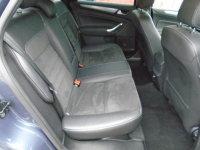 Ford Mondeo TITANIUM X TDCI