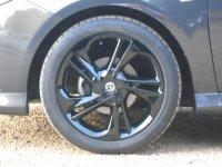 Vauxhall Corsa LIMITED EDITION