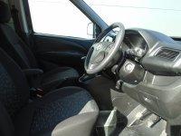 Vauxhall Combo L1H1 2300 SPORTIVE CDTI ECOFLEX S/S