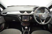 Vauxhall Corsa SE ECOFLEX S/S