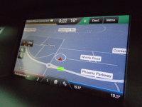 Ford Focus TITANIUM X TDCI