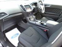 Ford Edge SPORT TDCI