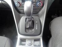 Ford Kuga 1.5 EcoBoost 182 Zetec 5dr Auto