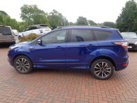 Ford Kuga 1.5 EcoBoost 182 ST-Line 5dr Auto