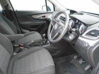 Vauxhall Mokka TECH LINE CDTI S/S
