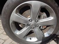 Vauxhall Mokka SE CDTI S/S