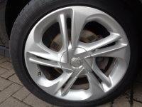 Vauxhall Corsa SRI VX-LINE S/S