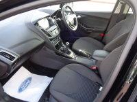Ford Focus 1.0 EcoBoost Titanium 5dr