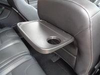 Ford Kuga 2.0 TDCi 180 Titanium X 5dr