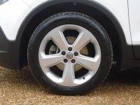 Vauxhall Mokka EXCLUSIV S/S