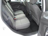 Ford C-Max TITANIUM TDCI