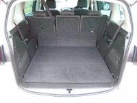 Vauxhall Zafira Tourer SRI CDTI S/S