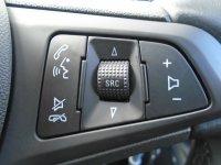 Vauxhall Zafira Tourer SRI NAV CDTI ECOFLEX S/S