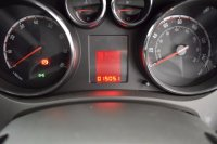 Vauxhall Meriva CLUB