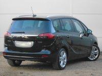Vauxhall Zafira Tourer SRI S/S