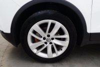 Vauxhall Mokka X ACTIVE CDTI S/S