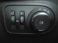 Vauxhall Adam ENERGISED