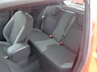 Ford Fiesta 1.0 EcoBoost 140 ST-Line 3dr