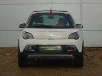 Vauxhall Adam ROCKS AIR