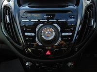 Ford B-Max TITANIUM TDCI