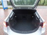 Ford Mondeo 1.5 TDCi ECOnetic Titanium 5dr