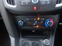 Ford Focus 1.0 EcoBoost 125 ST-Line 5dr