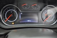 Vauxhall Insignia SRI NAV S/S