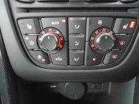 Vauxhall Cascada ELITE S/S