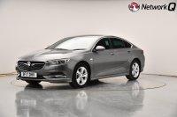 Vauxhall Insignia GRAND SPORT SRI VX-LINE NAV ECOTEC