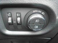Vauxhall Astra SRI NAV S/S