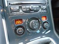 Peugeot 3008 ALLURE HDI FAP