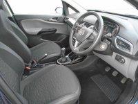 Vauxhall Corsa SE ECOFLEX