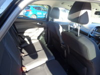 Ford Focus 1.0 EcoBoost 125 Zetec Edition 5dr
