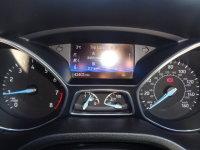Ford Focus 1.0 EcoBoost 125 Zetec 5dr