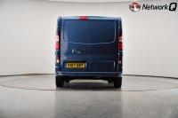 Vauxhall Vivaro L1H1 2900 SPORTIVE CDTI BITURBO S/S