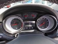 VAUXHALL ASTRA ELITE 1.4i Turbo (150PS)
