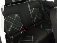 Vauxhall Corsa 1.4 [75] ecoFLEX Limited Edition 3dr