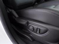 Vauxhall Mokka 1.6 CDTi SE 5dr