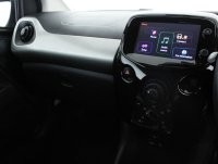 Peugeot 108 1.2 VTi Allure 3dr