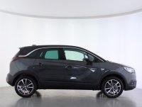 Vauxhall Crossland X 1.2 Elite Ecotec