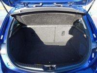 Mazda Mazda3 1.6 TS2 Nav 5dr