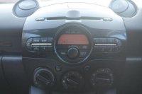 Mazda Mazda2 1.3 Colour Edition 5dr