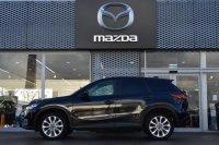 Mazda Mazda CX-5 2.0 Sport 5dr