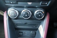 Mazda Mazda CX-3 1.5d Sport Nav 5dr