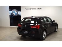 BMW SERIE 1 Executive