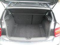 BMW SERIE 1 118dA 143ch