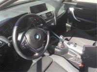BMW SERIE 1 Sport